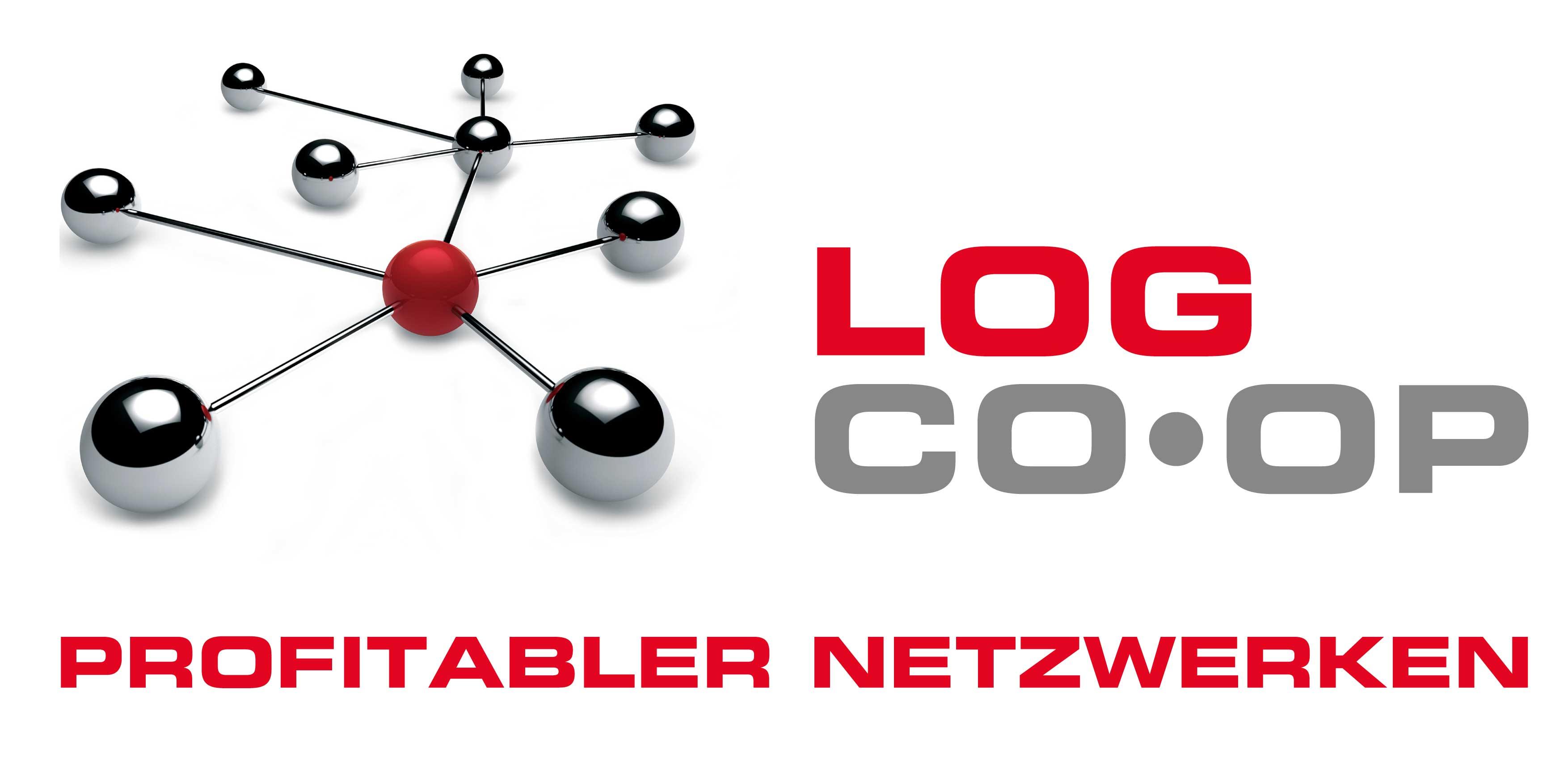 logo-logcoop-profitabler-netzwerken