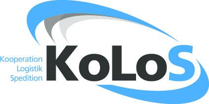 logo_kolos